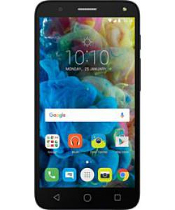 Телефон Alcatel OneTouch Pop 4 5051D