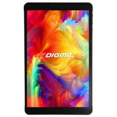 Планшет Digma Optima 10.7 3G