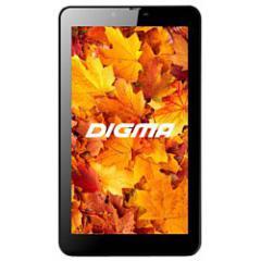 Планшет Digma Optima 7.21 3G