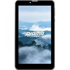 Телефон Digma Optima Prime 5 3G