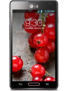 Телефон LG Optimus L7 II P713