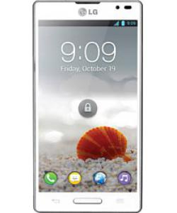 Телефон LG Optimus L9 P760