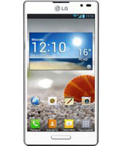 Телефон LG Optimus L9 P768