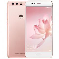 Телефон Huawei P10 Plus Rose
