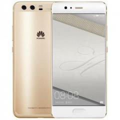 Телефон Huawei P10 Plus