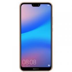 Телефон Huawei P20 Lite 4