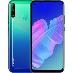 Телефон Huawei P40 lite E 4