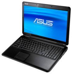Ноутбук Asus P50IJ