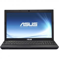 Ноутбук Asus P53E-XB31
