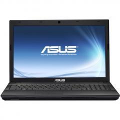 Ноутбук Asus P53E-XH31