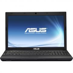 Ноутбук Asus P53E-XH51