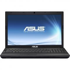 Ноутбук Asus P53E-XS51