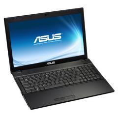 Ноутбук Asus P53SJ