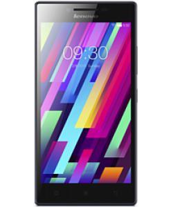 Телефон Lenovo P70-A