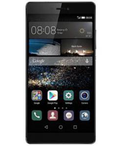 Телефон Huawei P8 GRA-L09