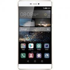 Телефон Huawei P8 Mystic Champagne