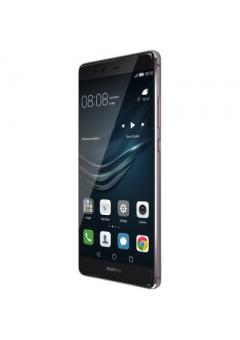 Телефон Huawei P9 Dual SIM EVA-AL10