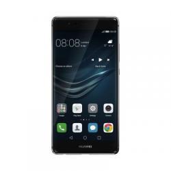 Телефон Huawei P9 Dual SIM EVA-L19ium