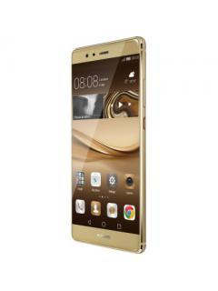 Телефон Huawei P9 Dual SIM EVA-L29