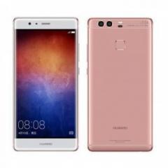Телефон Huawei P9 Dual SIM Rose