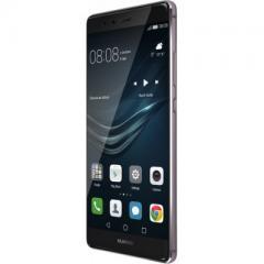 Телефон Huawei P9 EVA-AL19ium