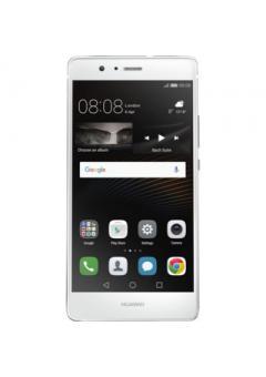 Телефон Huawei P9 Lite 2/16