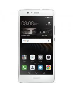 Телефон Huawei P9 Lite 3/16