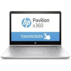 Ноутбук HP PAVILION 14-ba104ur x360
