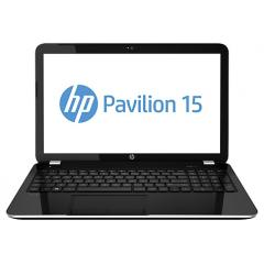 Ноутбук HP PAVILION 15-e000