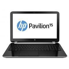 Ноутбук HP PAVILION 15-n200