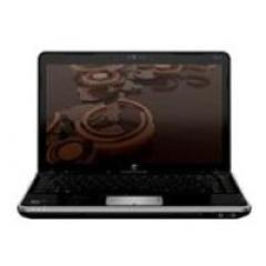 Ноутбук HP PAVILION DV3-2000