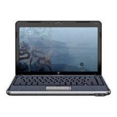 Ноутбук HP PAVILION DV3-2200