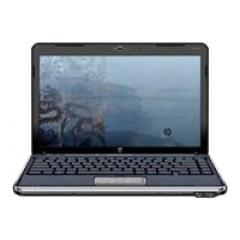 Ноутбук HP PAVILION DV3-2300