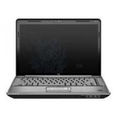 Ноутбук HP PAVILION DV4-1100