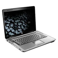Ноутбук HP PAVILION DV5-1100