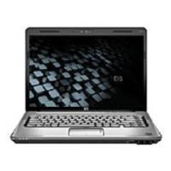 Ноутбук HP PAVILION DV5-1200