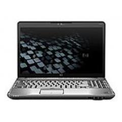 Ноутбук HP PAVILION DV6-1000