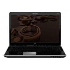 Ноутбук HP PAVILION DV6-1100