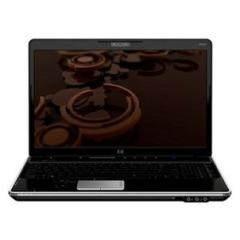Ноутбук HP PAVILION DV6-1400