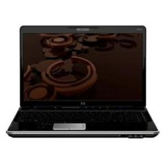 Ноутбук HP PAVILION DV6-2000