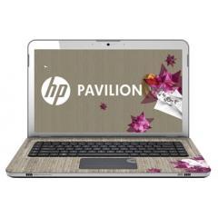 Ноутбук HP PAVILION DV6-3200