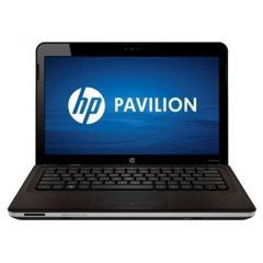 Ноутбук HP PAVILION DV6-3300