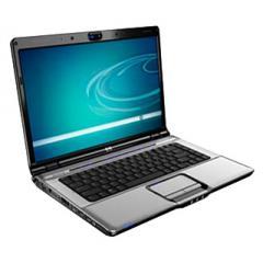 Ноутбук HP PAVILION DV6800