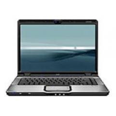 Ноутбук HP PAVILION DV6900
