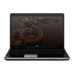 Ноутбук HP PAVILION DV7-2000