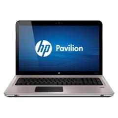 Ноутбук HP PAVILION DV7-4300