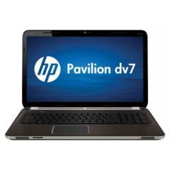 Ноутбук HP PAVILION DV7-6000