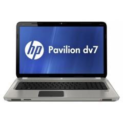 Ноутбук HP PAVILION DV7-6100