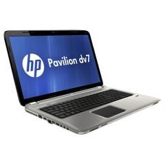 Ноутбук HP PAVILION DV7-6c00