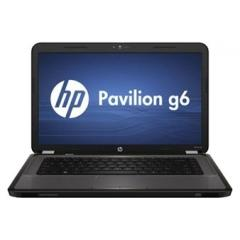 Ноутбук HP PAVILION g6-1000